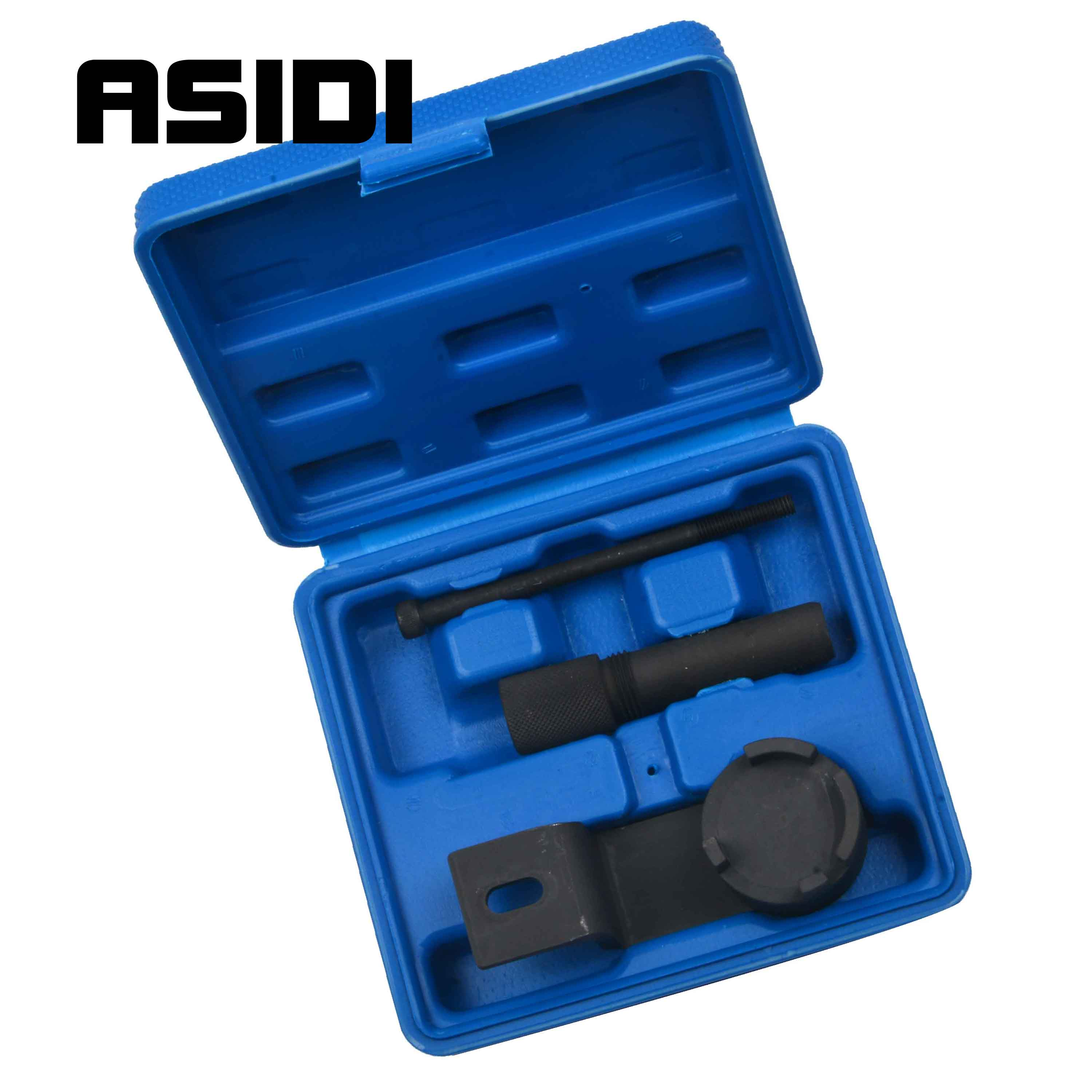 Diesel Engine Timing Tools Kit For Chrysler /Jeep Cherokee 2.8CRD-in Engine Care from Automobiles & Motorcycles    1