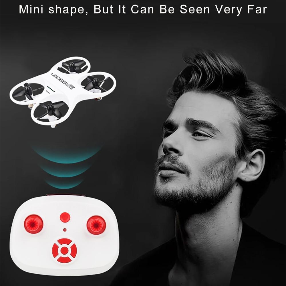 mini-drone_02