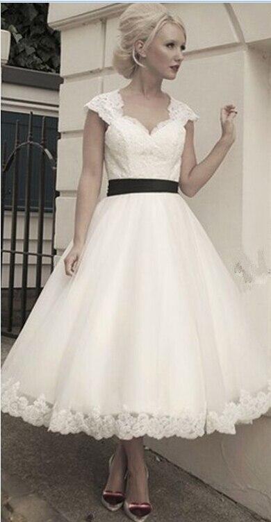 Online Get Cheap Black Lace Dress Size 16 -Aliexpress.com ...