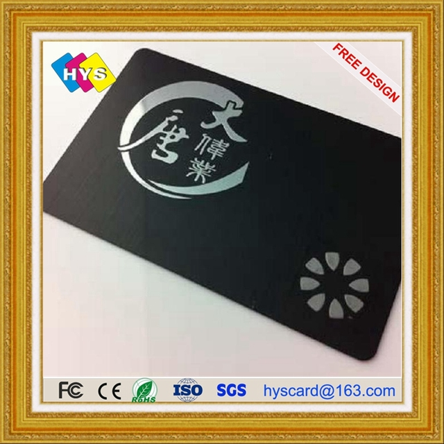Custom Printed Cr Pvc Plastic Gift Card With Barcode And Smart Card Printing