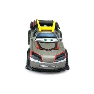 Image 4 - 디즈니 Pixar Cars 도쿄 메이터 툰 카부토 메탈 다이 캐스트 장난감 자동차 1:55 느슨한 브랜드의 새로운 상품 & 무료 배송