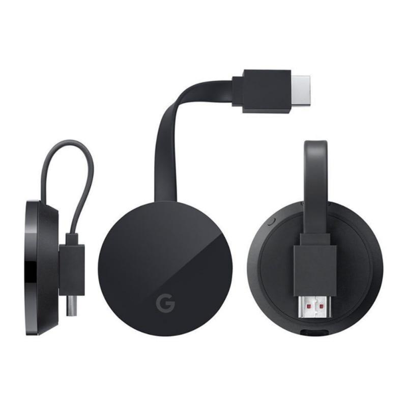 G5 HDMI Video WiFi Display HD Bildschirm Mirroring Professionelle TV Stick Wireless Dongle Für Google Chrome 2 Für Netflix YouTube