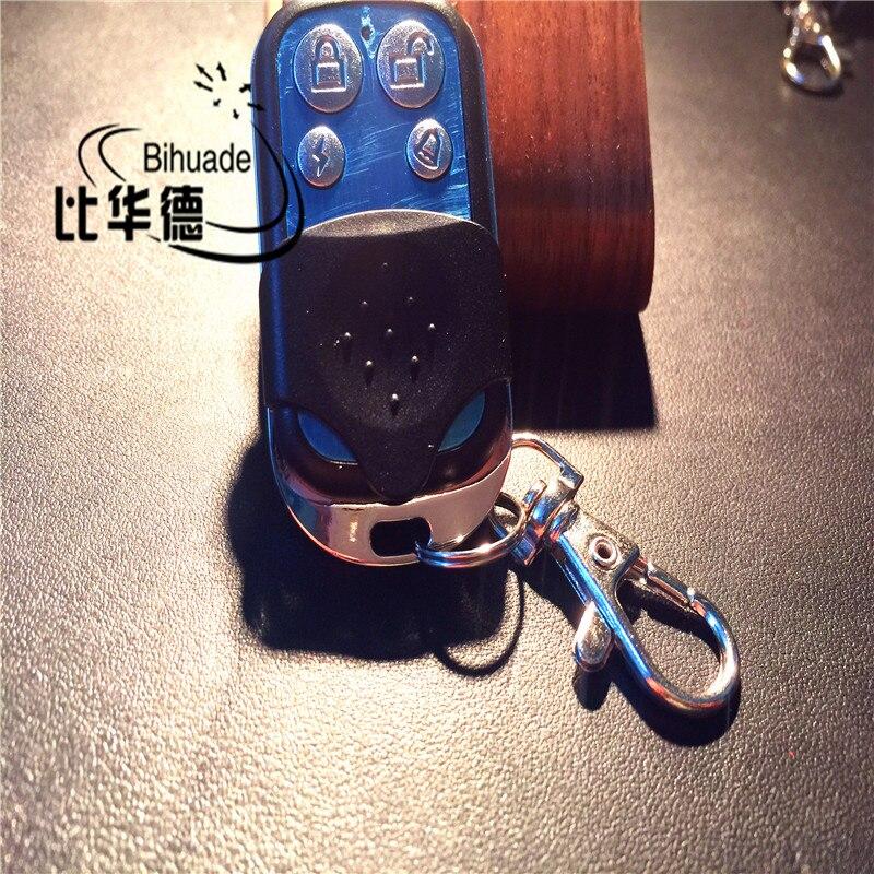 433mhz/315mhz Remote Code Ev1527 For Gate Garage Door