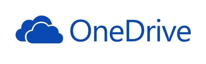 OneDrive邀请好友注册,免费扩容到15G存储!