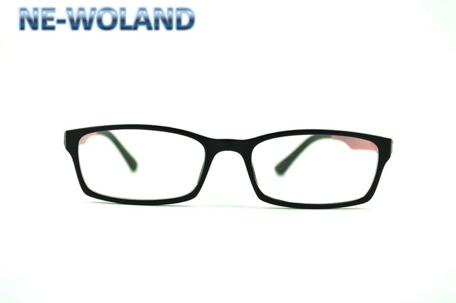 167bd97fa3 100% UV400 Blue Light blocking glasses flat lens manufacturer s anti- radiation computer goggles for