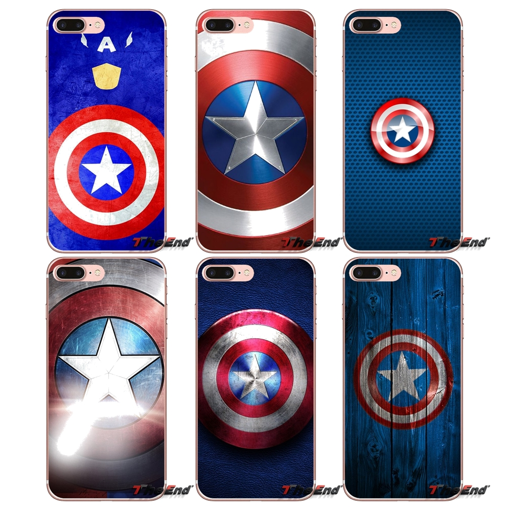 ce2d51afca1 Cell Phone Bag Case For Samsung Galaxy S2 S3 S4 S5 MINI S6 S7 edge S8 S9  Plus Note
