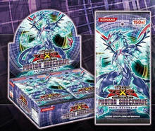 Yu Gi Oh 706 Supplementary Card Package Special Edition Out of Print Spot