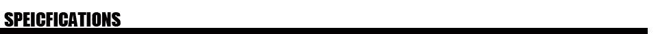 D903 стабильный цифровой автоматический линзметр линзометр(фокусометр) красочный сенсорный экран Горячая