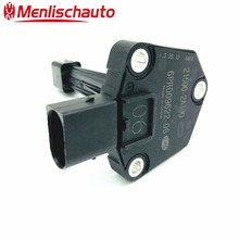 цена на Wholesale Price New Original Oil Pressure Sensor 21590-2A100  For Korean Car i40 i30 IX35 IX55