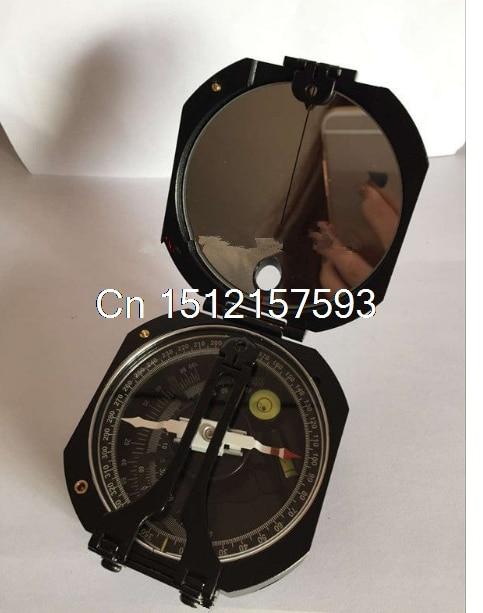 цена Harbin Geological Compass DQL-8 (Magnet needle with damping ) ZMM онлайн в 2017 году