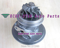 Turbo CHRA Cartridge Core RHB5 8970385180 8970385181 For ISUZU Trooper Campo For OPEL Monterey Jackaroo 4JB1TC 2.8L 4JG2TC 3.1L