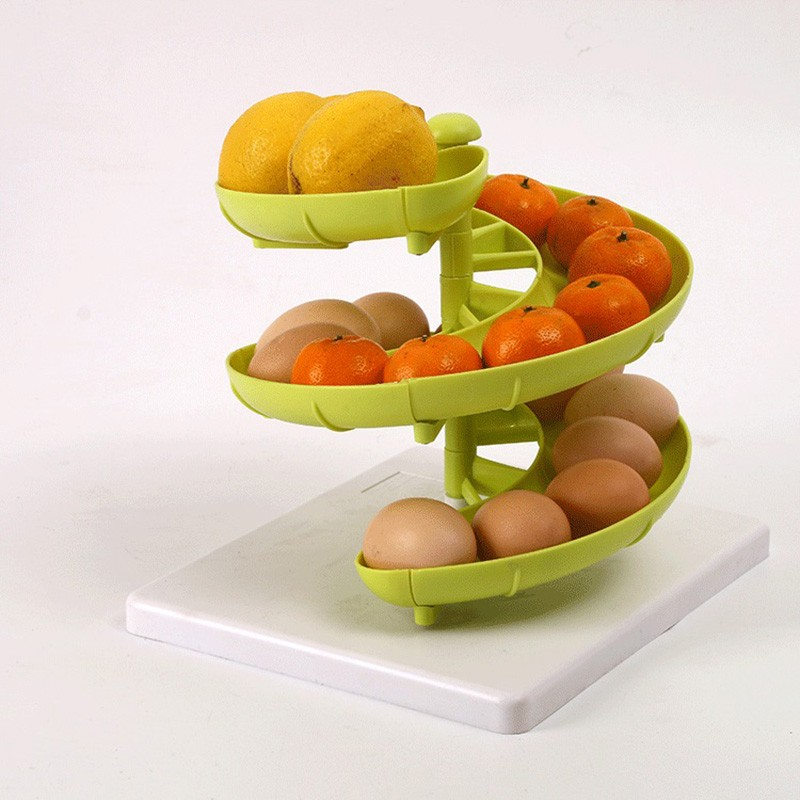 1PC-Creative-Kitchen-Supplies-Eggs-Racks-Fruit-Vegetable-Food-Storage-Racks-Multifunction-Home-Kitchen-Bar-Storage-Tools-KC1515 (3)