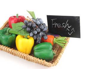 Erasable Pvc Price Tag Card Black Plastic Card Pop Supermarket Store Shop Fruits Vegetables Name Sign Memo Erasable Blackboard