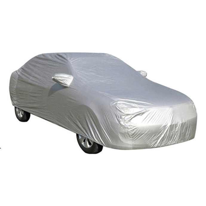 Car Covers | Car Covers Size M/L/XL/XXL SUV L/XL Waterproof Full Car Cover Sun UV Snow Dust Rain Resistant Protection  SUV Car Cover
