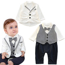2533a73c4 High Quality Formal Jacket Toddler-Buy Cheap Formal Jacket Toddler ...
