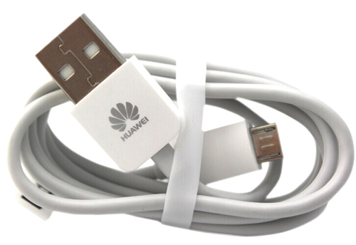 Huawei usb cable