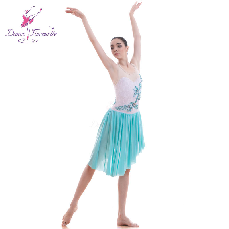 18708-dance-favourite-white-lace-bodice-dance-costumes-font-b-ballet-b-font-dress-lyrical-contemporary-dress-skirt