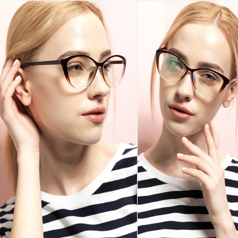HUITUO N TR90 Προστατευτικά γυαλιά Γυαλιά - Αξεσουάρ ένδυσης - Φωτογραφία 3