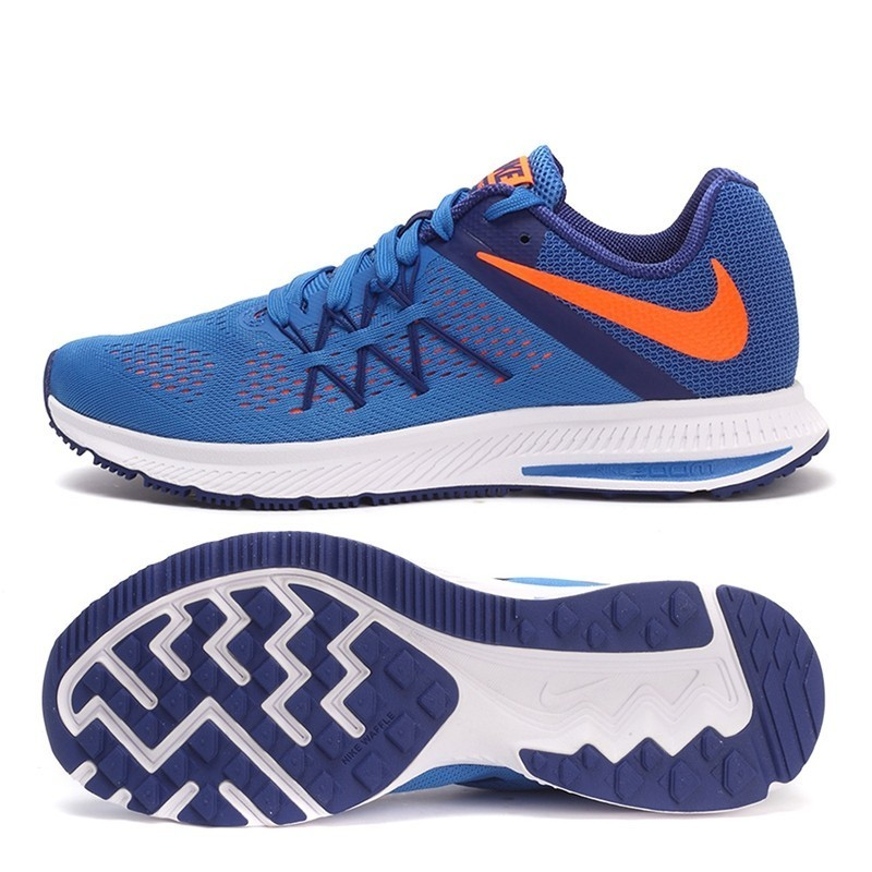 b6d76e7fe4a82 Detail Feedback Questions about Nike New Arrival Original ZOOM ...