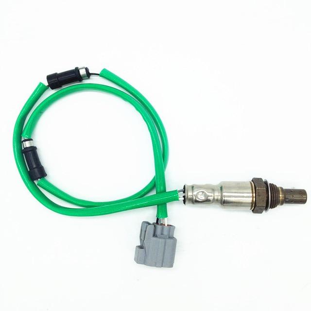 Ausgezeichnet Denso Sauerstoffsensor Schaltplan Bilder - Elektrische ...