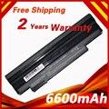 AL10B31 AL10G31 Батареи ноутбука Для Acer Aspire One AOD255E AOD260 AO522 AOE100 D257 D260 E100 522 722 D260 D270 AOD270 D255