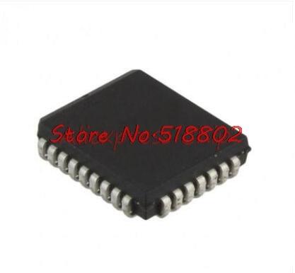 New AM29F040B-90JC AM29F040B