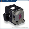 Replacement Compatible Projector Lamp 5J.J4J05.001 for BENQ SH910