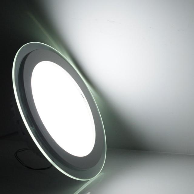 Downlights 5630 máxime as luzes do Fonte de Luz : Economia de Energia