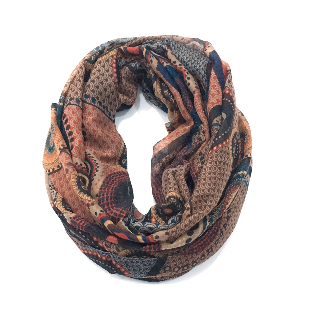 Online Get Cheap Infinity Scarf -Aliexpress.com | Alibaba Group
