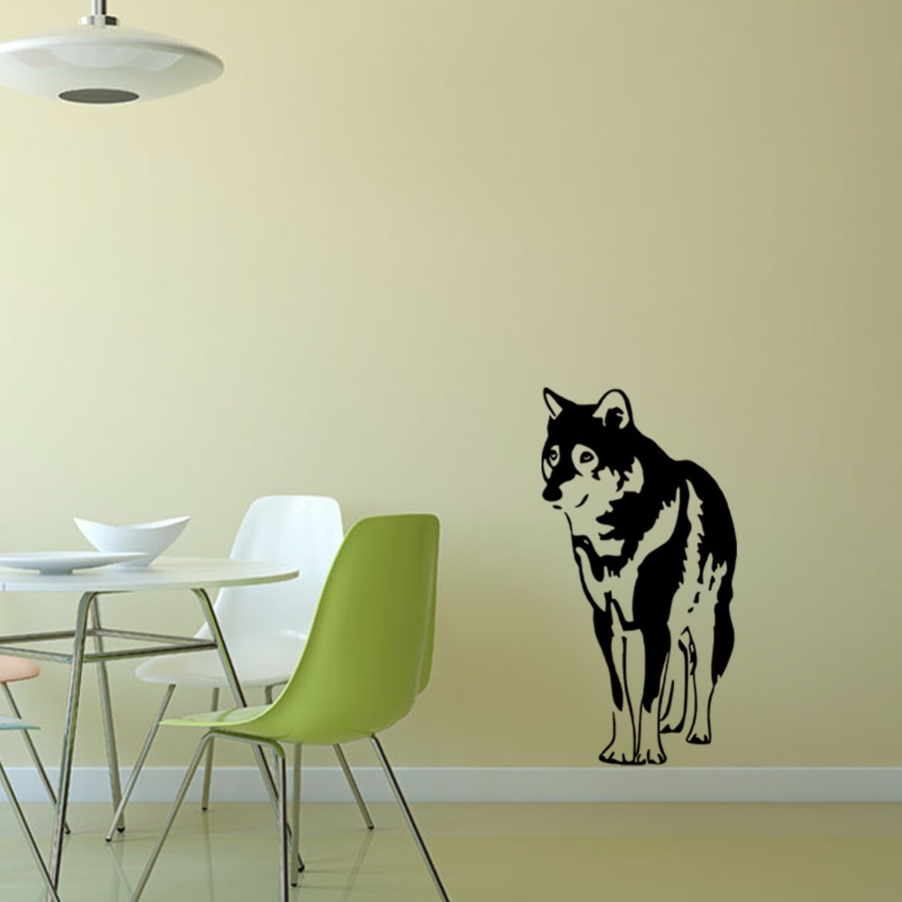 Puppy Wallpaper For Bedroom Compare Prices On Wallpaper Dog Online Shopping Buy Low Price
