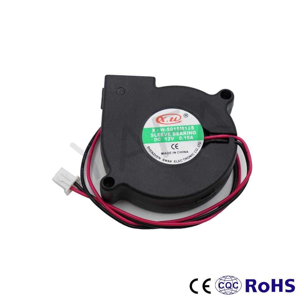 hot sale dc12v turbo blower fan 2 wire air volume large barbecue stove centrifugal for bbq [ 1000 x 1000 Pixel ]