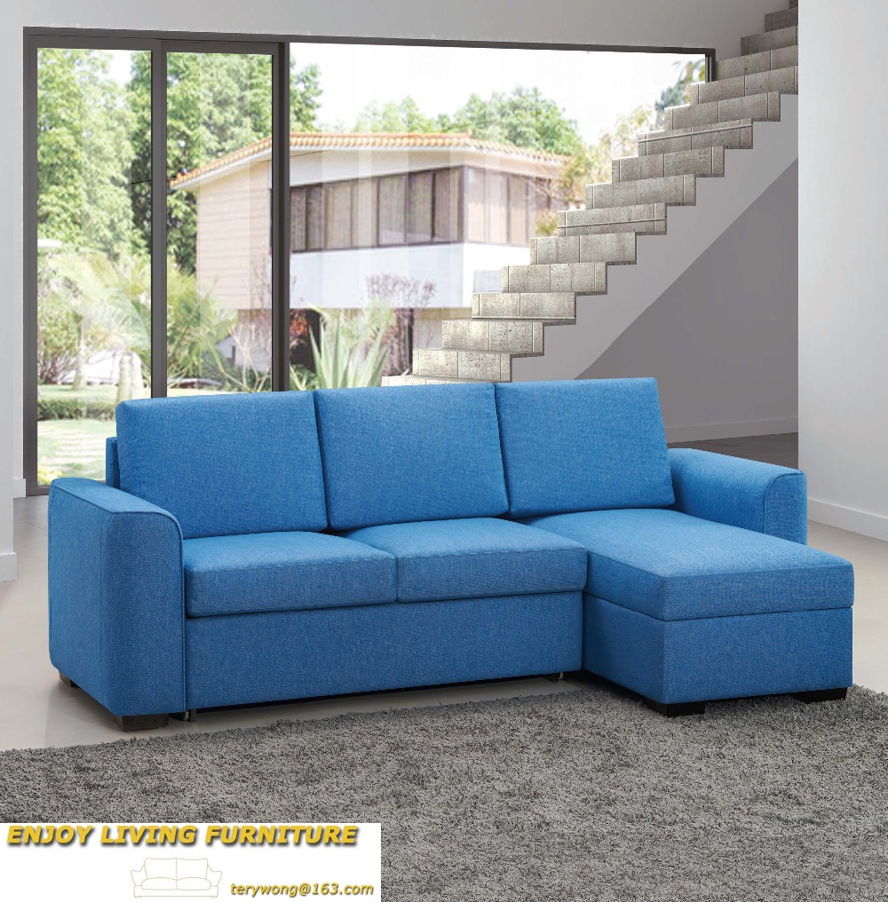 Bean Bag Chair Three Seat Beanbag 2016 Muebles Sofas For Living Room European Style Modern No