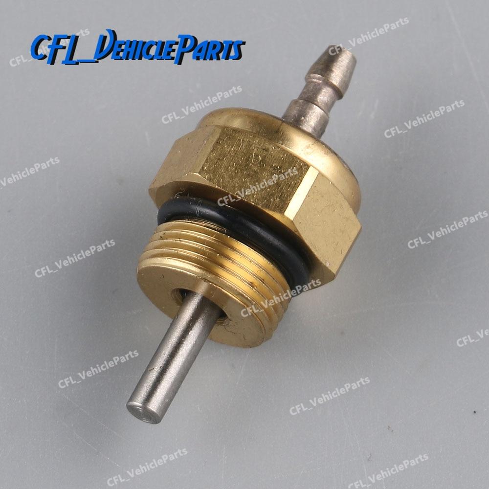 Mazda Protege 1.6 NEW Power Steering Pressure Sensor Switch 1999 To 2001
