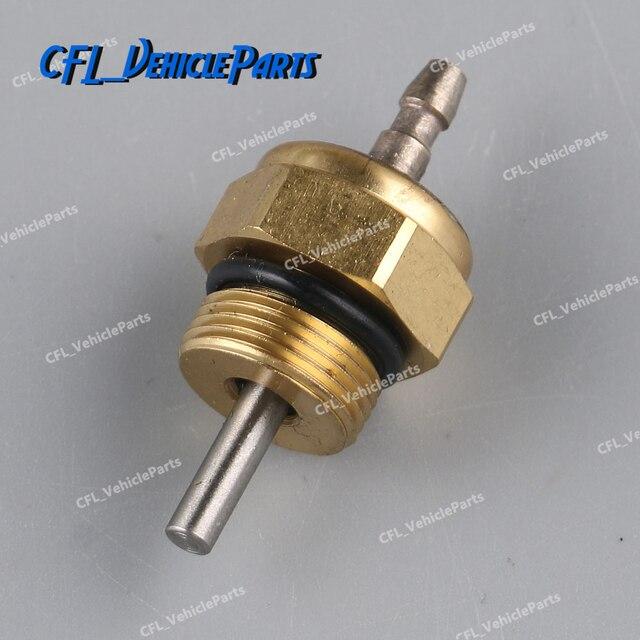 Power Steering Pressure Sensor Switch For Mazda 626 2.0L 1998 2002 323 1.8/2.0L 1998 2003 MPV Protege PREMACY GE4T32230