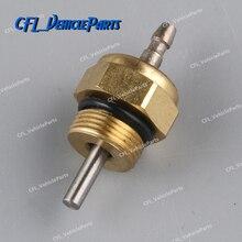 Wspomaganie układu kierowniczego przełącznik czujnika ciśnienia oleju dla Mazda 626 2.0L 1998 2002 323 1.8/2.0L 1998 2003 MPV Protege PREMACY GE4T32230