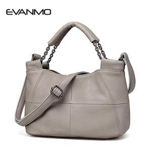 ccfd036b8f5 top 10 most popular genuine leather bag women handbag famous brand ...
