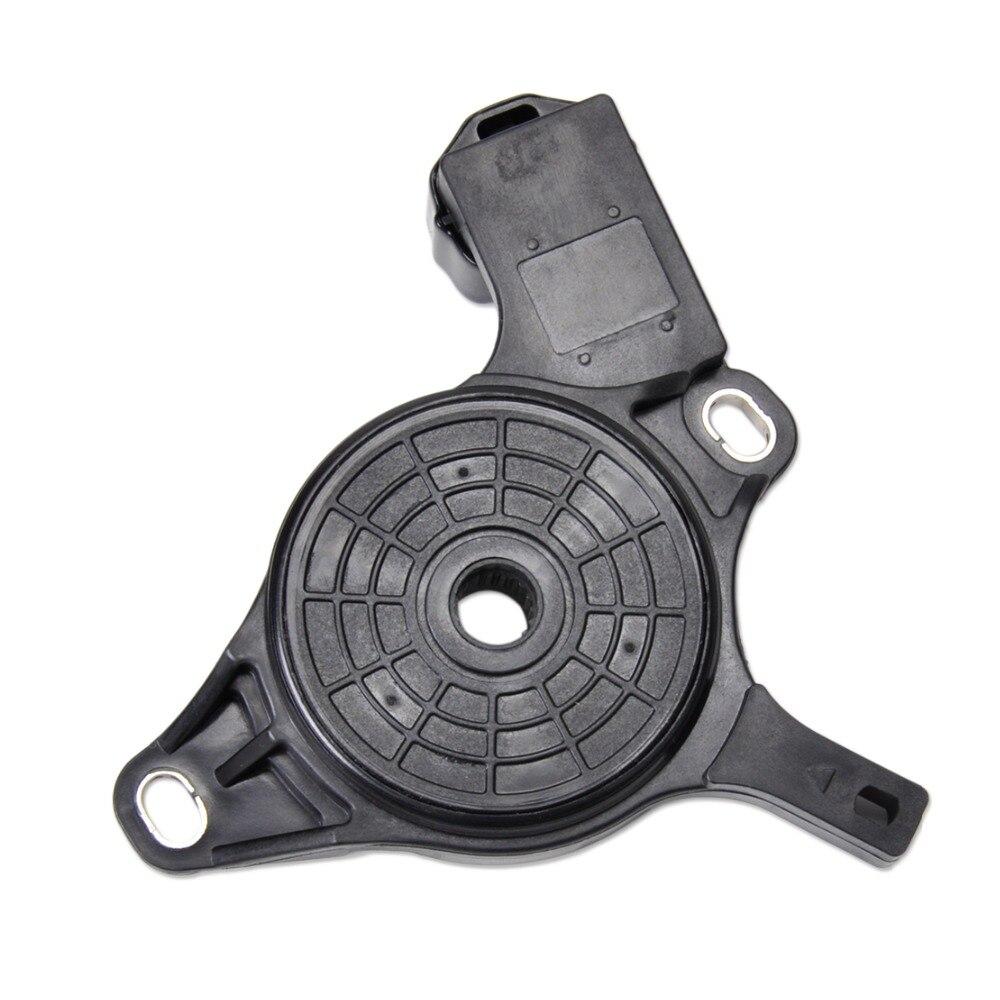 Suzuki Forenza Timing Belt