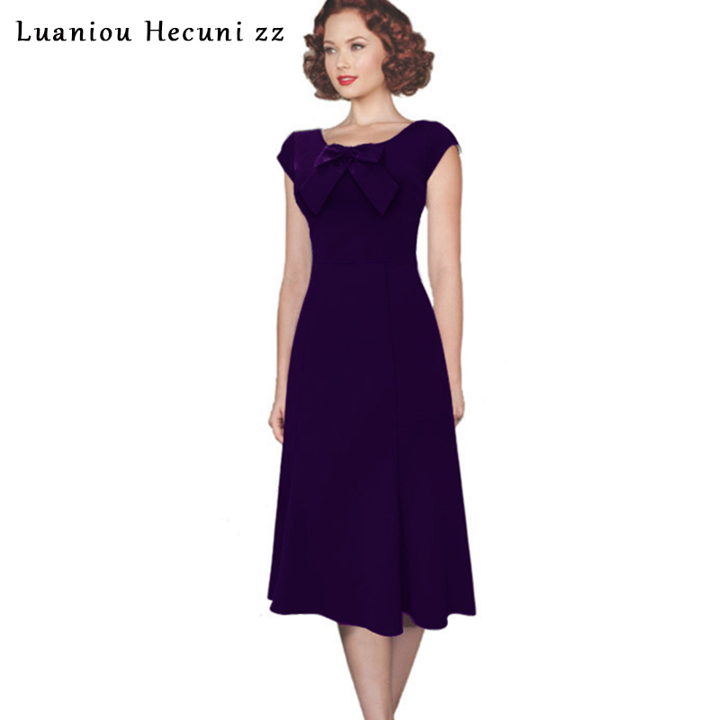 1920s Formal Dress Fashion Dresses