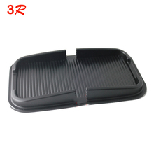 3R Multifunction PU Anti slip Mat Phone Holder Dashboard Sticky font b Accessories b font for