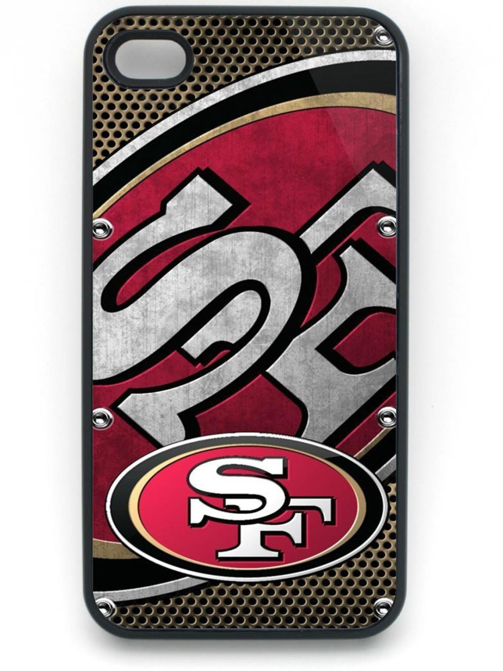 Online Get Cheap 49ers Iphone 4 Case -Aliexpress.com | Alibaba Group