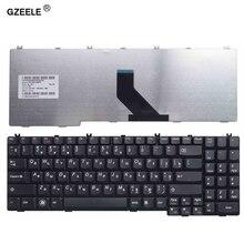 Новинка Клавиатура для ноутбука Lenovo IdeaPad B550 B560 V560 G550 G550A G550M G550S G555 G555A G555AX серии ноутбука фиолетового и черного 25-008405
