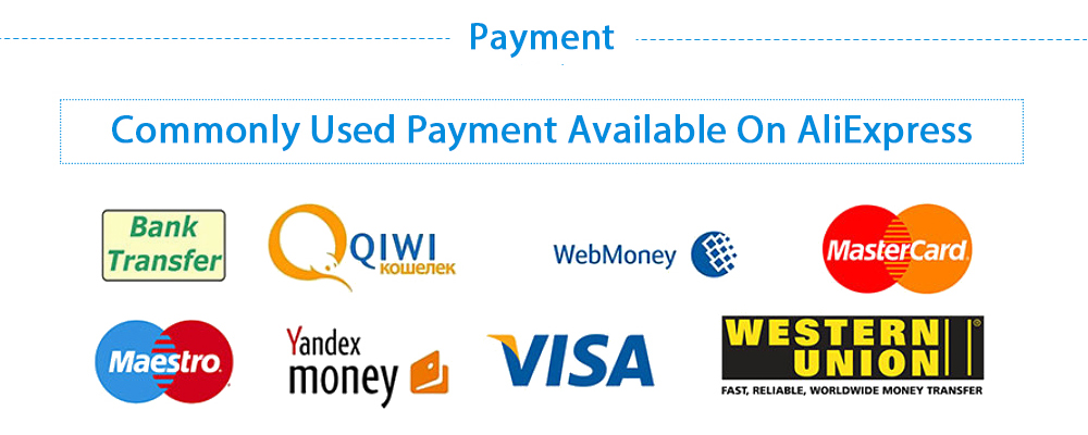 Payment7
