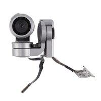 Gimbal Camera FPV HD 4K For DJI Mavic Pro Replacement Repair Parts Video RC Cam Original Drone Accessories Len Arm W/ Flex Cable