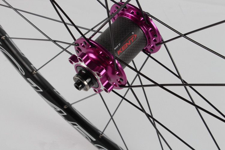 fiber wheel