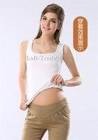 Близнецы 5 ~ 7 месяцев больше реалистичный протез силиконовый животик силиконовый живот, чтобы имитировать беременность