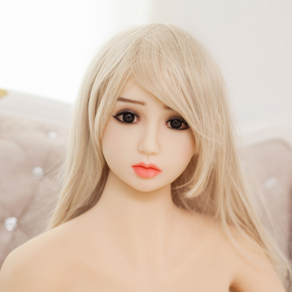 138/158/165cm Japanese Beauty Real Silicone Sex Dolls for Men Vagina Oral Ass Dropshipping TPE Rubber Woman