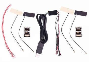 RDF900 RF900 Mini Ultra Long Range Radio Telemetry Modem for FPV Drone - DISCOUNT ITEM  0% OFF All Category