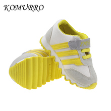 Sneakers For Girls Shoes Barn Striped Black Canvas Andas Sneakers Kids Boys Autumn Baby Sports Shoes tenis infantil