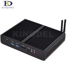 Hot New Intel Core i7 4500U Mini PC Windows 10 Mini Computers 16GB RAM 256GB SSD