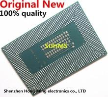 100% neue i7-6700HQ SR2FQ i7 6700HQ BGA Chipset